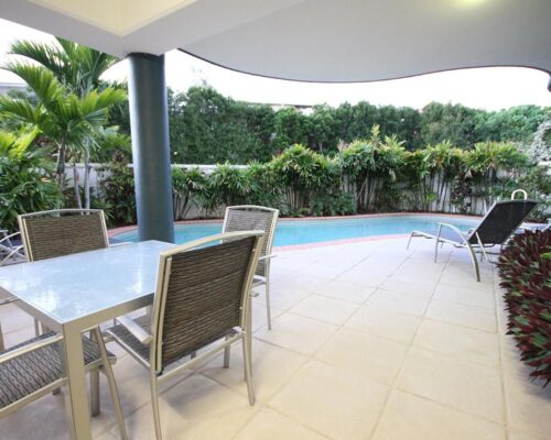 facilities-coolum-beach-accommodation15