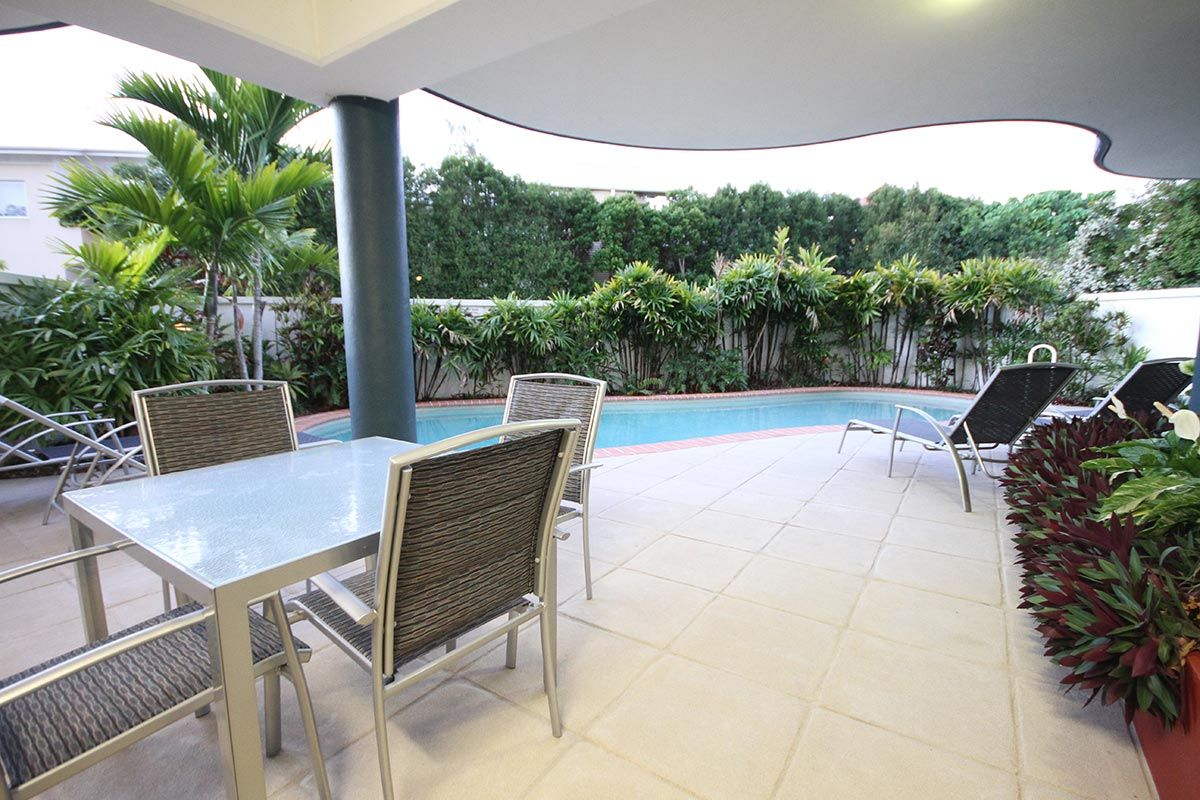 facilities-coolum-beach-accommodation15