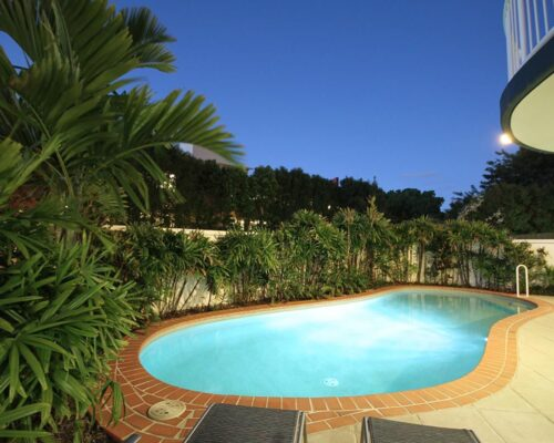 facilities-coolum-beach-accommodation16