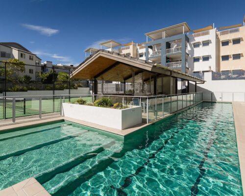 facilities-coolum-beach-accommodation2
