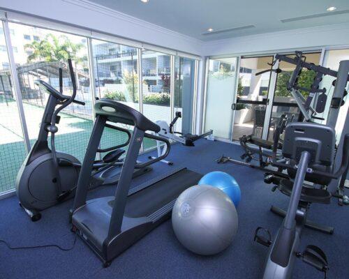 facilities-coolum-beach-accommodation3