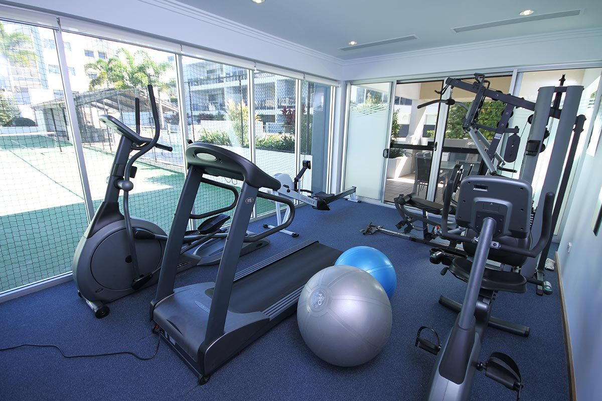 facilities-coolum-beach-accommodation3