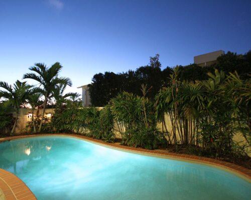 facilities-coolum-beach-accommodation4