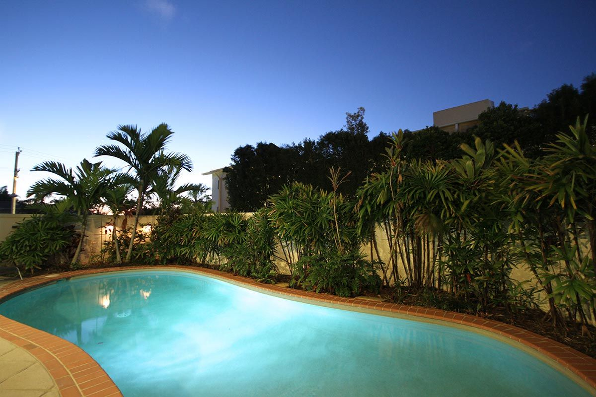 facilities-coolum-beach-accommodation4