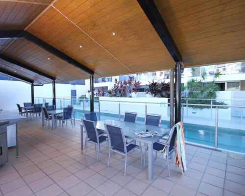 facilities-coolum-beach-accommodation5