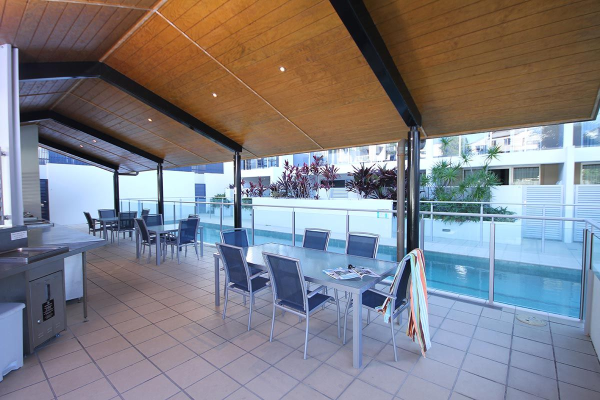 facilities-coolum-beach-accommodation5