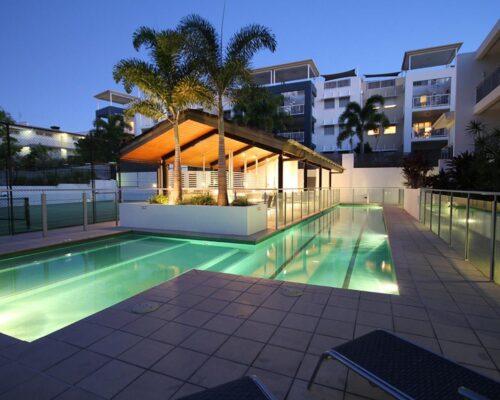 facilities-coolum-beach-accommodation6