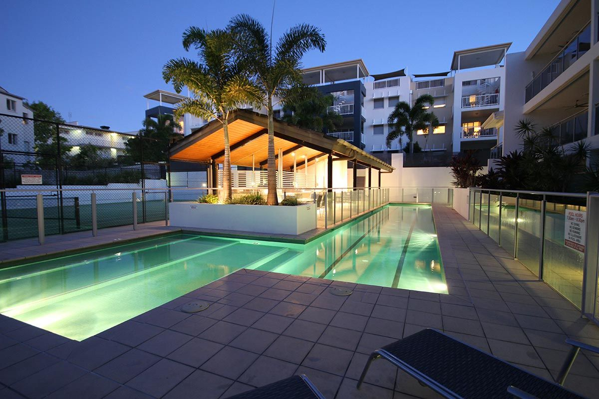 facilities-coolum-beach-accommodation6