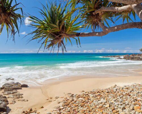 location-coolum-beach-accommodation-1200-1