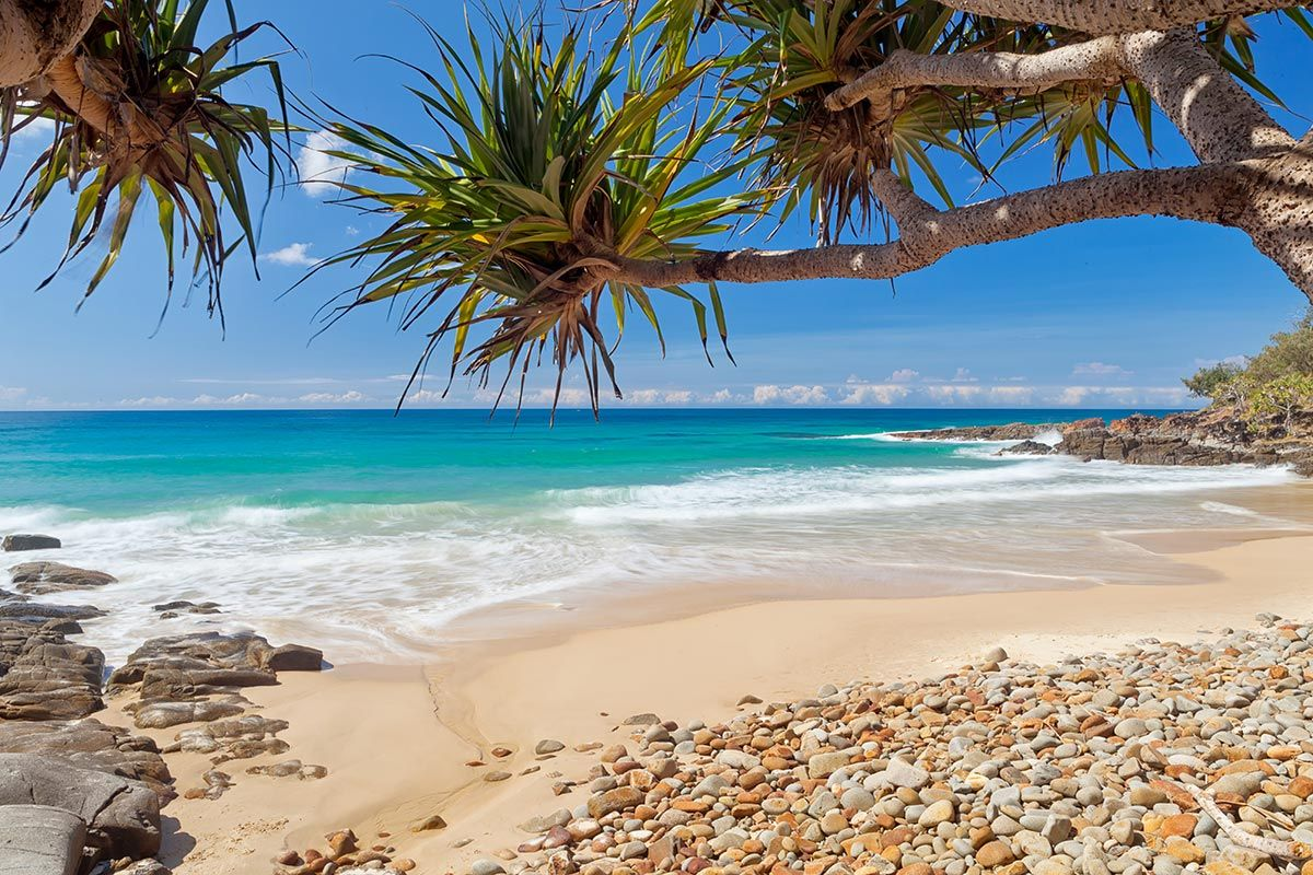 location-coolum-beach-accommodation-1200-1