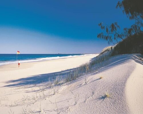 location-coolum-beach-accommodation-1200-10
