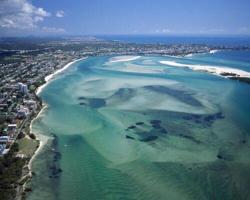 location-coolum-beach-accommodation-1200-14
