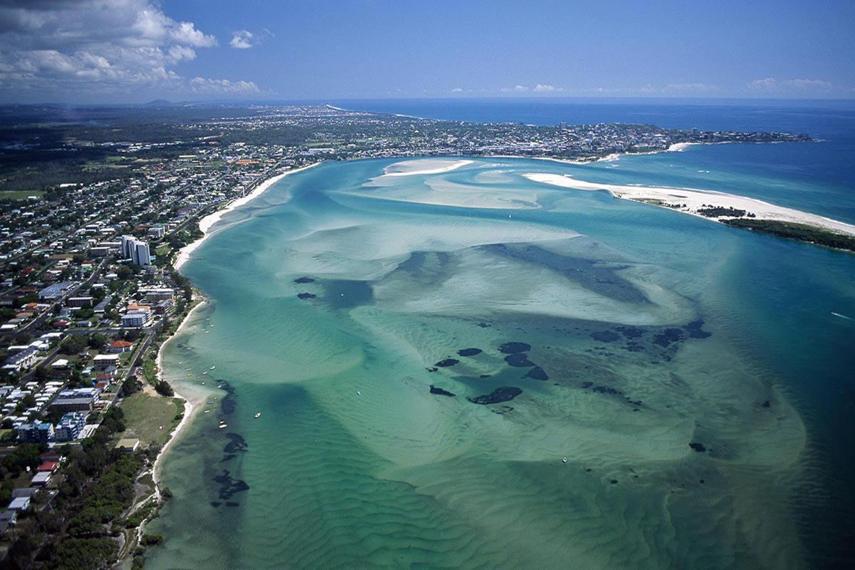 location-coolum-beach-accommodation-1200-14