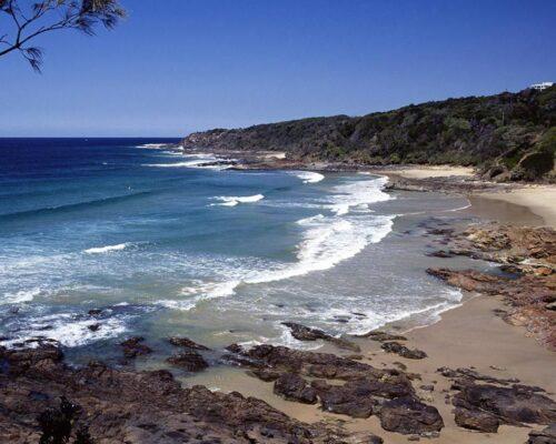 location-coolum-beach-accommodation-1200-19