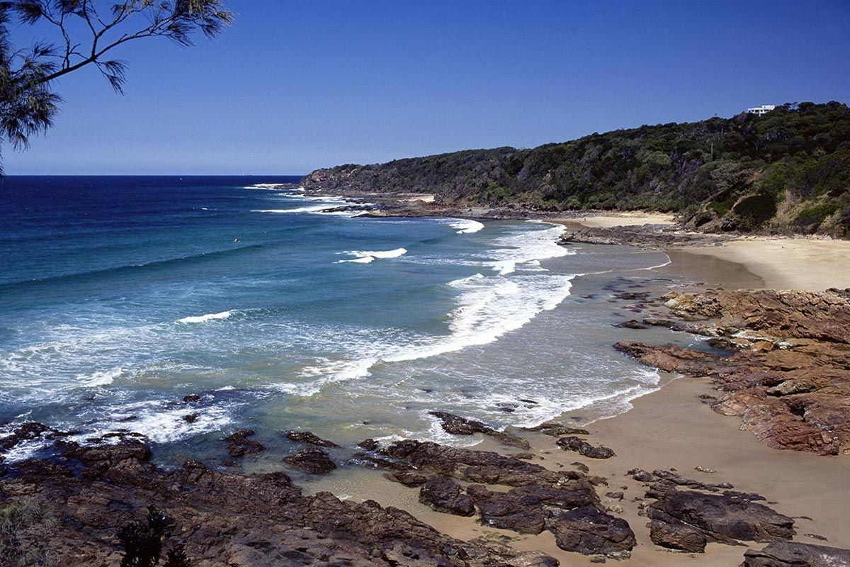 location-coolum-beach-accommodation-1200-19