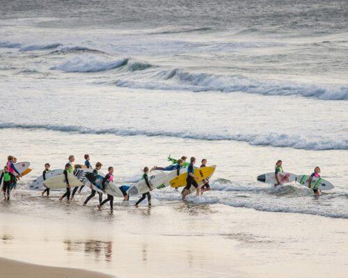 location-coolum-beach-accommodation-1200-3