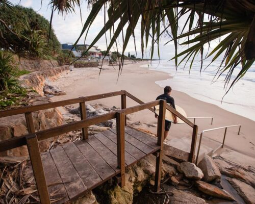 location-coolum-beach-accommodation-1200-4