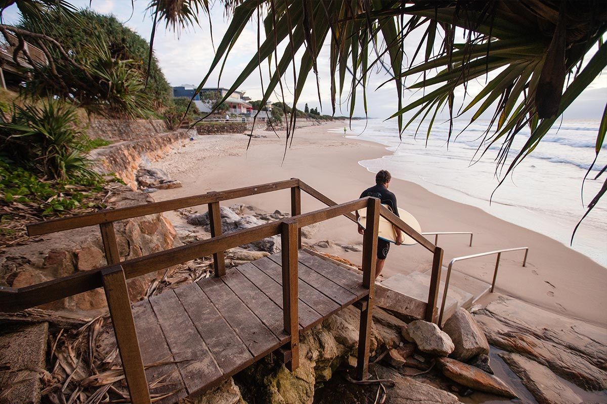 location-coolum-beach-accommodation-1200-4