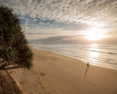 location-coolum-beach-accommodation-1200-5