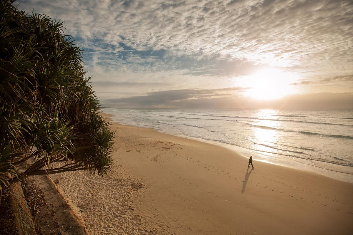 location-coolum-beach-accommodation-1200-5