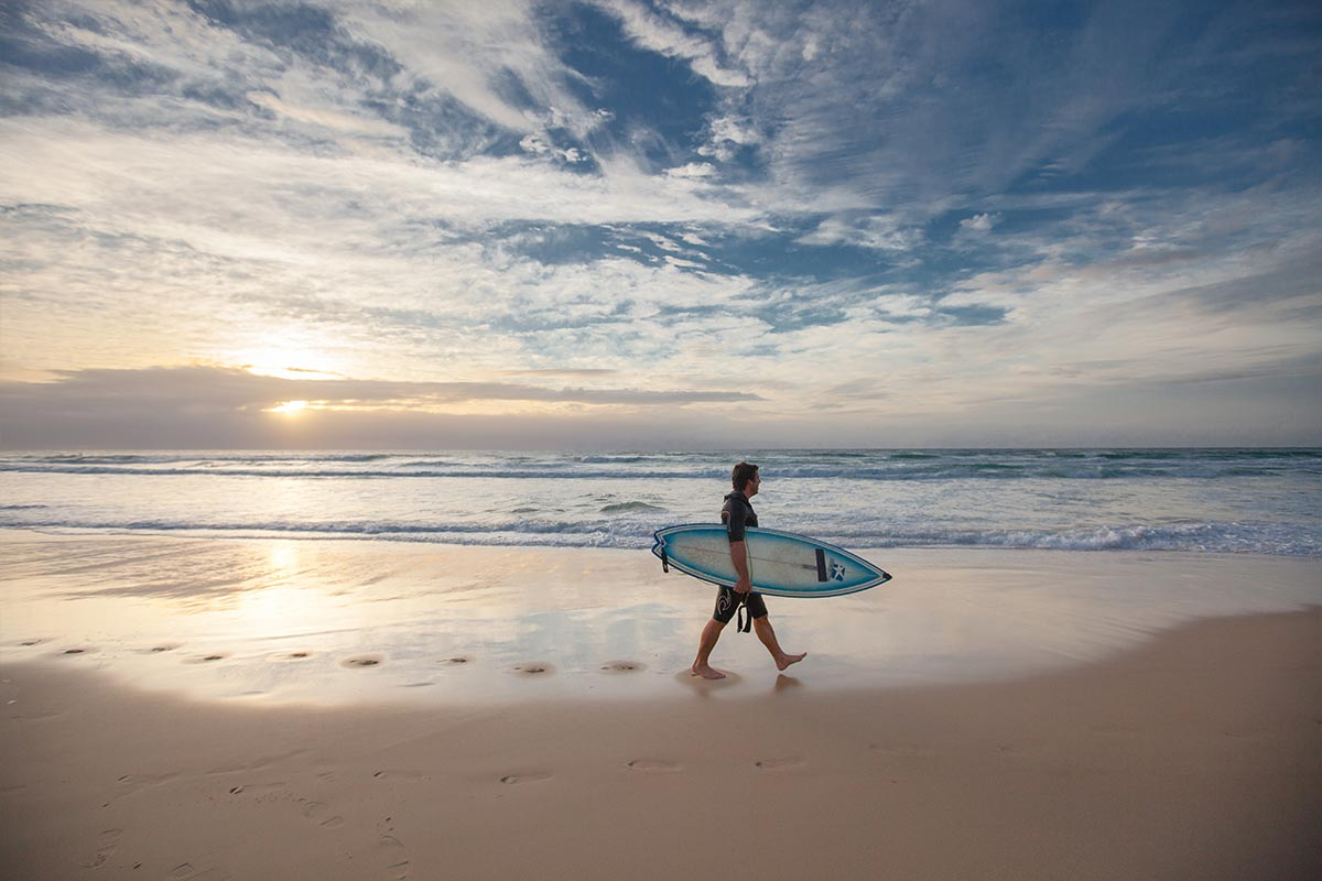 location-coolum-beach-accommodation-1200-6
