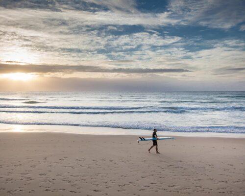 location-coolum-beach-accommodation-1200-7