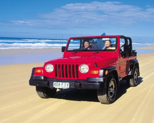 location-coolum-beach-accommodation-1200-8